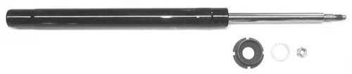 Gabriel G44745 Ultra Cartridge