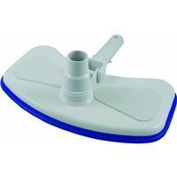 JED POOL TOOLS 30-171 Vinyl Liner Pool Vacuum by JED Pool Tools (Image #1)
