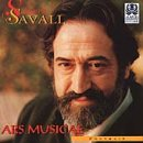 Ars Musicae-Portrait of Jordi