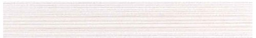 FUJIX キング B0087X85Q8 ウーリーナイロンミシン糸 B〈高伸縮〉 217 200g COL.1 B〈高伸縮〉 B0087X85Q8 217|B〈高伸縮〉 217, EASY FIT STYLE:c772d44e --- itxassou.fr