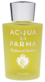 Acqua Di Parma Room Spray - Colonia Accord 180ml