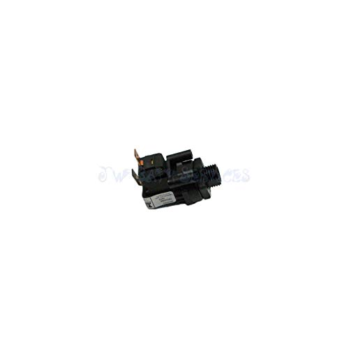 Buy jacuzzi air switch