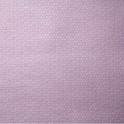 (Custom Car Cover: 2015-19 Fits Honda FIT 5DR HB (Noah, Pink Ribbon) (C17805NP) )