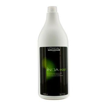 L'Oreal Professionnel INOA Post Hair Colour Shampoo 1500ml/50.7oz by L'Oreal Paris
