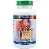Nutritional Bone Building Formula - 150 - 0.5 Mg Capsules
