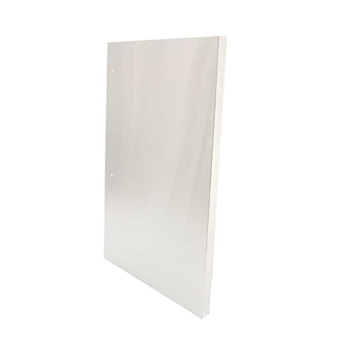 Door No Handle (G359-2300-W1)