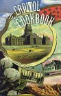 The Capitol Cookbook, , 188051043X