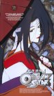 Outlaw Star 4: Creeping Evil [VHS]