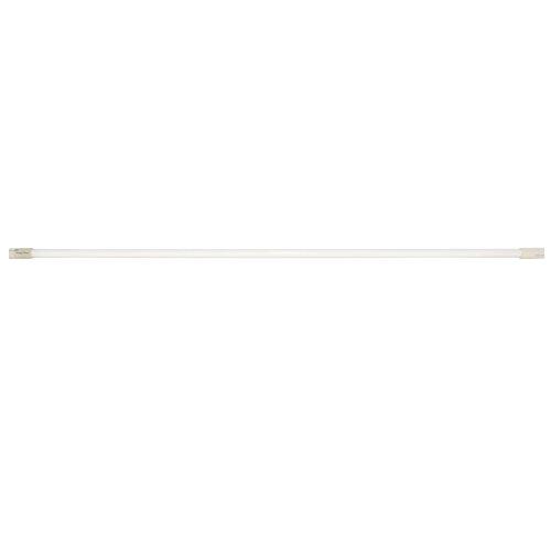 (Pack of 10) Bulbrite 517210 FM11T2/830 - 11 Watt 3000K T2 Subminiature Fluorescent Tube