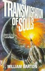 book cover of The Transmigration of Souls