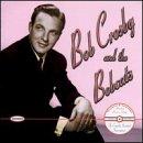 Bob Crosby & The Bobcats by Soundies Records