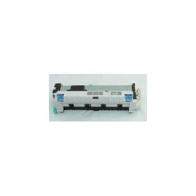 HP Laserjet 4250 4350 Fuser Kit RM1-1082