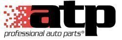 ATP SGS-28 Automatic Transmission Overhaul Kit