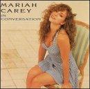 Mariah Carey: In Conversation