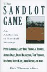 The Sandlot Game, , 1570281203