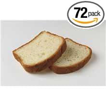 Asian mountain gf bread