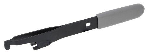 Lisle 48300 Push Rod Remover