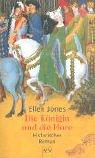 Die Königin und die Hure: Historischer Roman