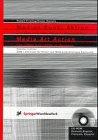 Medien Kunst Aktion / Media Art Action: Die 60er Und 70er in Deutschland / the '60s and '70s in Germany por R. Frieling,D. Daniels,Goethe-Institut Munchen, ZKM Zentrum fur Kunst und Medientechnologie Karlsruhe