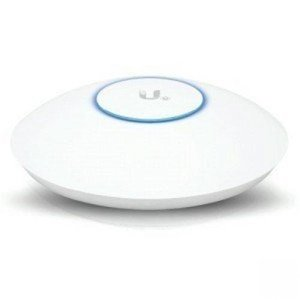 Unifi AC Shd Access Point by Ubiquiti Networks