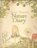 Janet Marsh's Nature Diary, Marsh, Janet