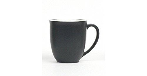 - Noritake Colorwave Graphite Mug