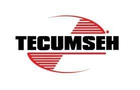Tecumseh 35056 Muffler (Snow Blower Muffler)