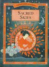 Sacred Skies, Finn Bevan, 0516203517
