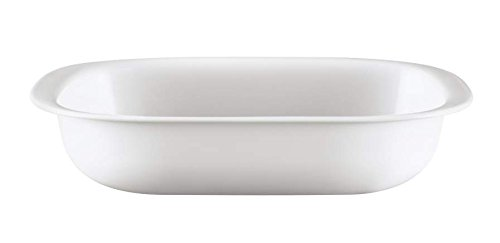corelle bake serve and store - 5