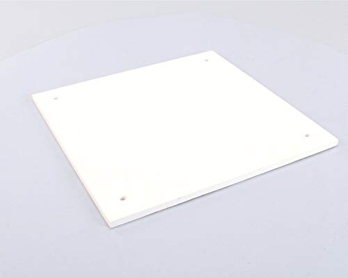 Groen 070110 Door Insulation Board for Groen CC10-E and CC10-G Convection Combo Combination Steamer-Ovens