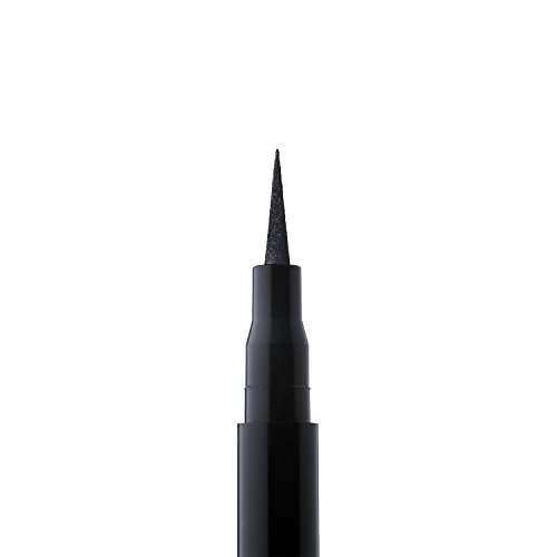 essence | Waterproof Superfine Eyeliner Pen | Black