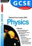 GCSE Success Physics