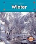 Winter, Darlene R. Stille, 0756500966