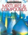 Download Mixtures & Compounds (Library of Science) PDF Text fb2 book