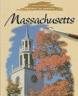 Massachusetts, Kathleen Thompson, 0811474461
