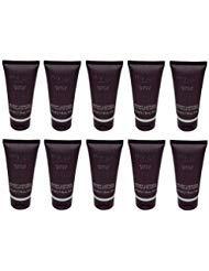 Asprey Purple Water Lotion lot of 10 each 1.7oz bottles Total of 17oz -