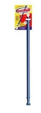Grout Wand Stick