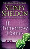 By Sidney Sheldon - If Tomorrow Comes (1998-01-03) [Paperback]