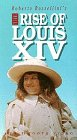 (The Rise of Louis XIV [VHS])