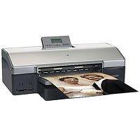 HP Photosmart 8750 Professional Photo Printer - Impresora ...