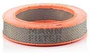 Mann Filter C36157 Luftfilter
