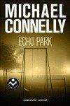 Echo Park (Harry Bosch) (Spanish Edition)