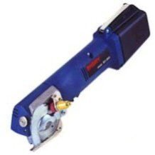 cordless-mb-60-fabric-leather-carpet-cutter-2-extra-round-knifes