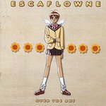 Vision of Escaflowne Original Soundtrack [Audio CD]