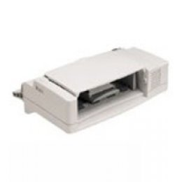HP C8053A 75 sheets Env. Feeder for LaserJet 4100