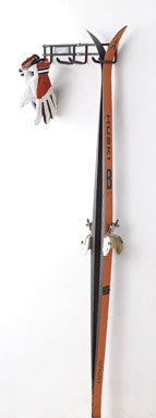 Itw PS 2R Ski & Pole Rack
