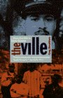 The Ville, Gordon Donaldson, 0385475454