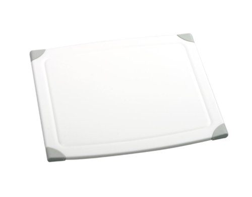 Norpro Grip-Ez 10x12 Cutting Board 27