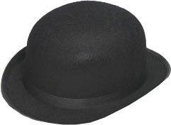 (Adult Permalux Derby Costume Hat)
