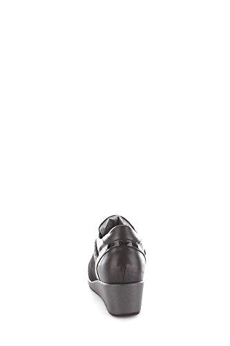 Melluso R0375 Sneakers Women Black Y89ah